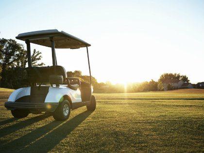 golfcart-420x315